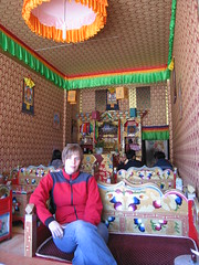 IMG_1716 (The Dude Supreme) Tags: kham sichuan sichuantibethighway