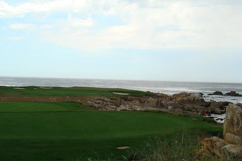 17 Miles-4 Golf