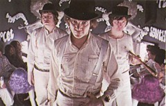 DROOGS