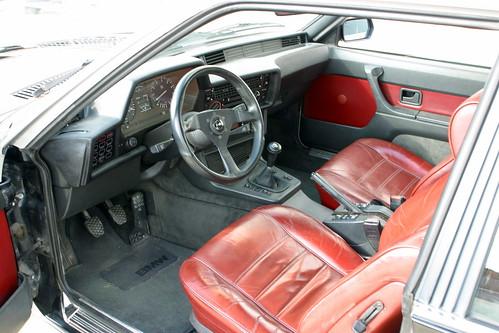 Sway Bar End Links >> VWVortex.com - 1984 BMW 633CSi $3000 VA