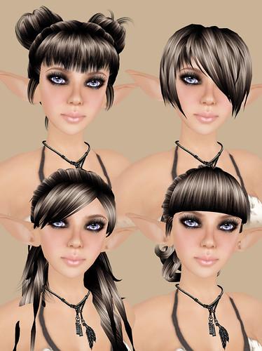 curio-hair-fair