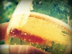 VICE (MsMimiSmeeks) Tags: beer glass yellow bokeh dew breen platinumphoto theperfectphotographer
