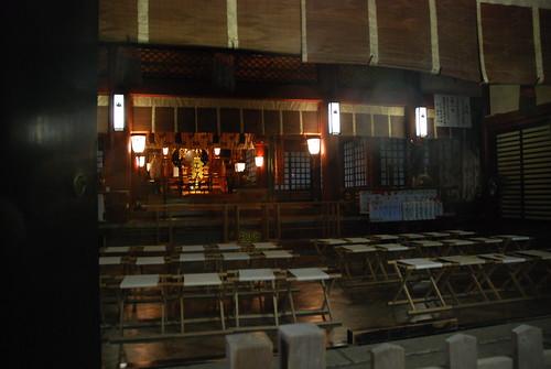 日本行第二天_337.JPG