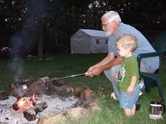 2008.08.31-Smores.08.jpg