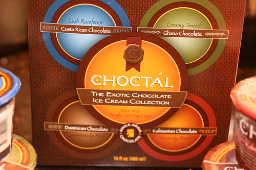 Choctal.jpg