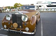 Rolls Royce 072678
