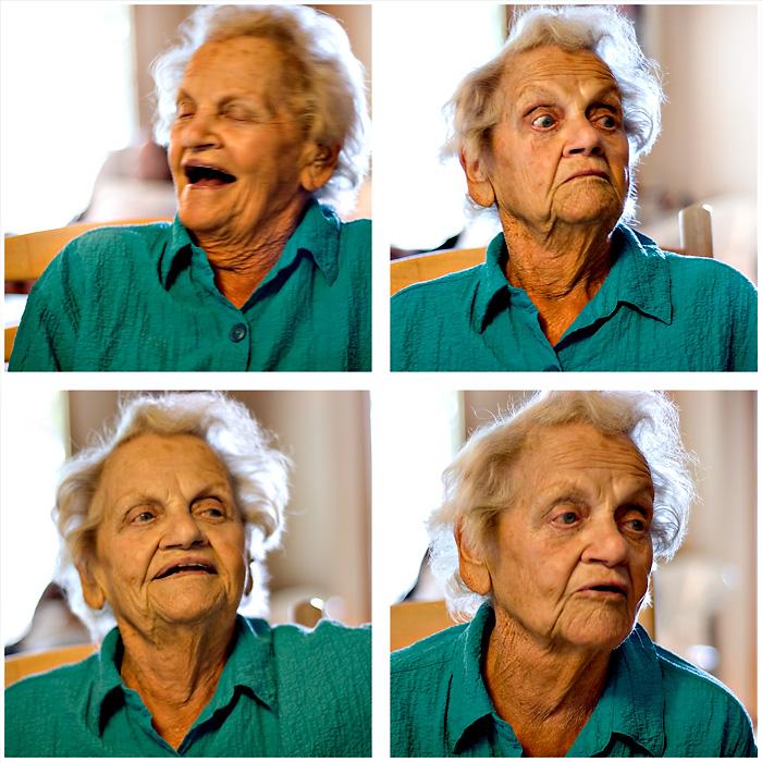 grandma_collage