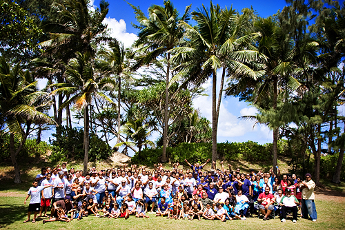 Laie family reunion-0006