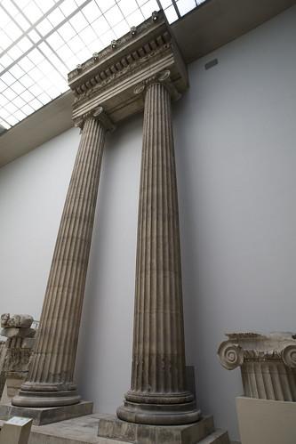Pergamonmuseum Berlin