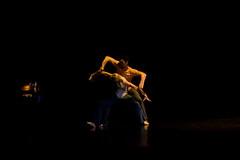 NDT1-Crystal Pite-5365 (Loungedown) Tags: ballet canon 50mm photo dance image rehearsal danza picture danse photograph tanz subject dans lightroom onblack contemporarydance afbeelding ndt 450d nederlandsdanstheater loungedown crystalpite lucentdancetheatre ndt1 netherlandsdancetheatre wwwloungedowncom dancemoderndance takenbypieteroffringa pictureimagetheatertheatremovementartcontemporary pieteroffringa
