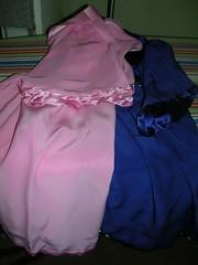 silk tops