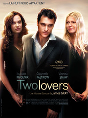 twolovers_1