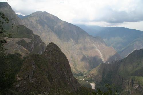 Peru 815