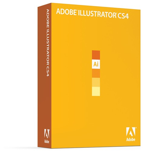 Adobe illustrator CS4 e-book (pdf) YEN�!
