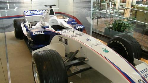 12.F1.08!!!