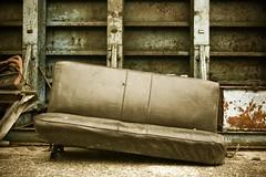 Sof (Franca Alejandra) Tags: chair iron alone none empty silla sit soledad vacio hierro asiento fvenezuelafrancafranchisof