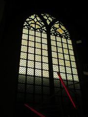 DSCN0697 (farmerbosse) Tags: amsterdam oudekerk