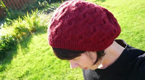 oakey hat