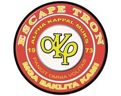 AKP LOGO (Skeptron Baklita) Tags: akp skeptron alphakapparhoakpskeptronalphakapparho