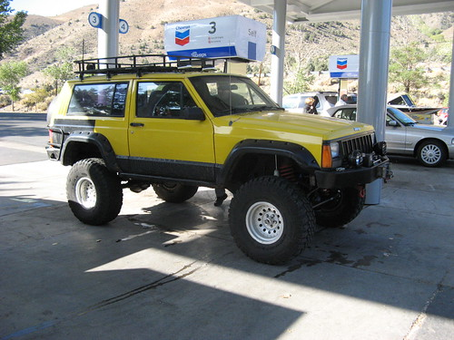 jeep cherokee lifted pics. jeep cherokee lifted 3.