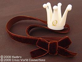 [poupée] Janvier 2009: Q~Pot Neo Princess Milk Biscuit - Page 3 2943060427_c0370b16ca_o