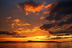 Sundown Stavanger