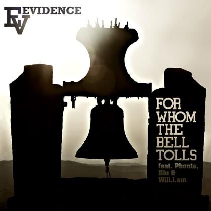 evidence_forwhomthebelltolls