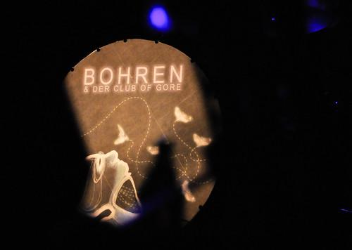 bohren_-9898