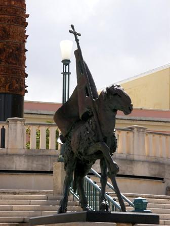 escudo de puerto rico. SOBRE PUERTO RICO Bandera: