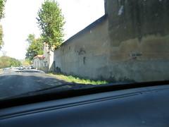 Road trip home (blueskypoint) Tags: france landscape auvergne hauteloire blueskypoint