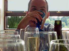 Wine male