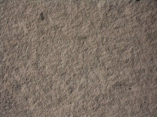 SR_Rough_Texture_07