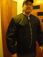 2008OCT 016