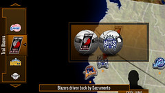 NBA09_TheInside_PSP_Elimiquest_2