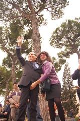 (Uomo Invisibile) Tags: 30 universit protesta 2008 berlusconi ottobre studenti manifestazione gelmini ondaanomala