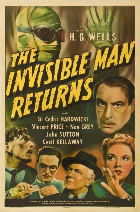 invisiblemanreturns_poster