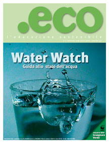 cover-waterwatch-sept