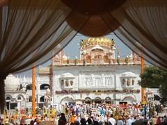 TakhtHazurSahib_2008_38 (Sikhpix) Tags: singh khalsa kaur gurugranthsahib takhat panth gurpurb gurpurab hazoorsahib gurtagaddi 300saal