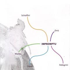 Impromptu/Digitalis Purpurea DP001 - 2