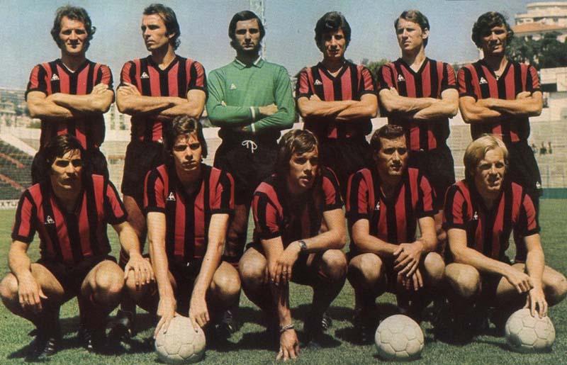 nice 1972-73