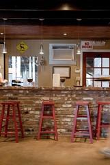 bold city brewery bar