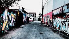 () Tags: urban art project photography graffiti los lomo alley day risk angeles north joe it ewok kings will angels hollywood western jersey letter awr msk rime mad seventh rise burner bomb society revok nekst tsl ruets augor t7l