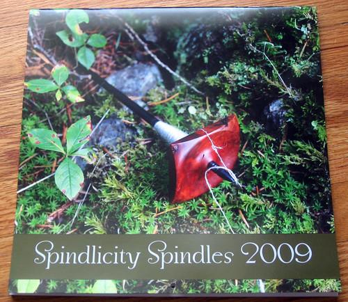 spindlicity calendar.jpg
