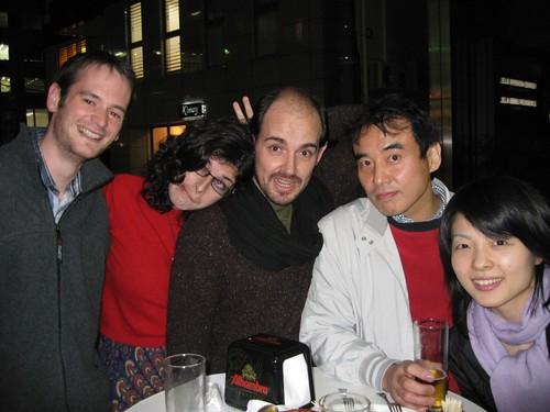 Fin_de_semana_Kabuki008
