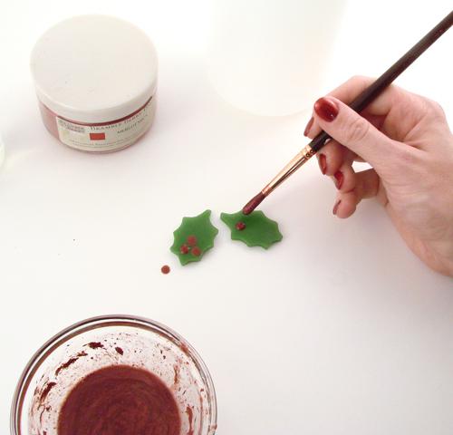 Mistletoe11
