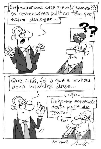 suspender_coisa_parada