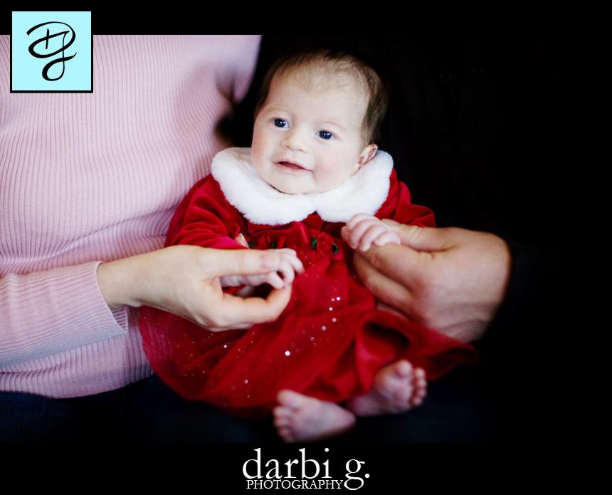 baby photography 1 xmasdresssmile-h