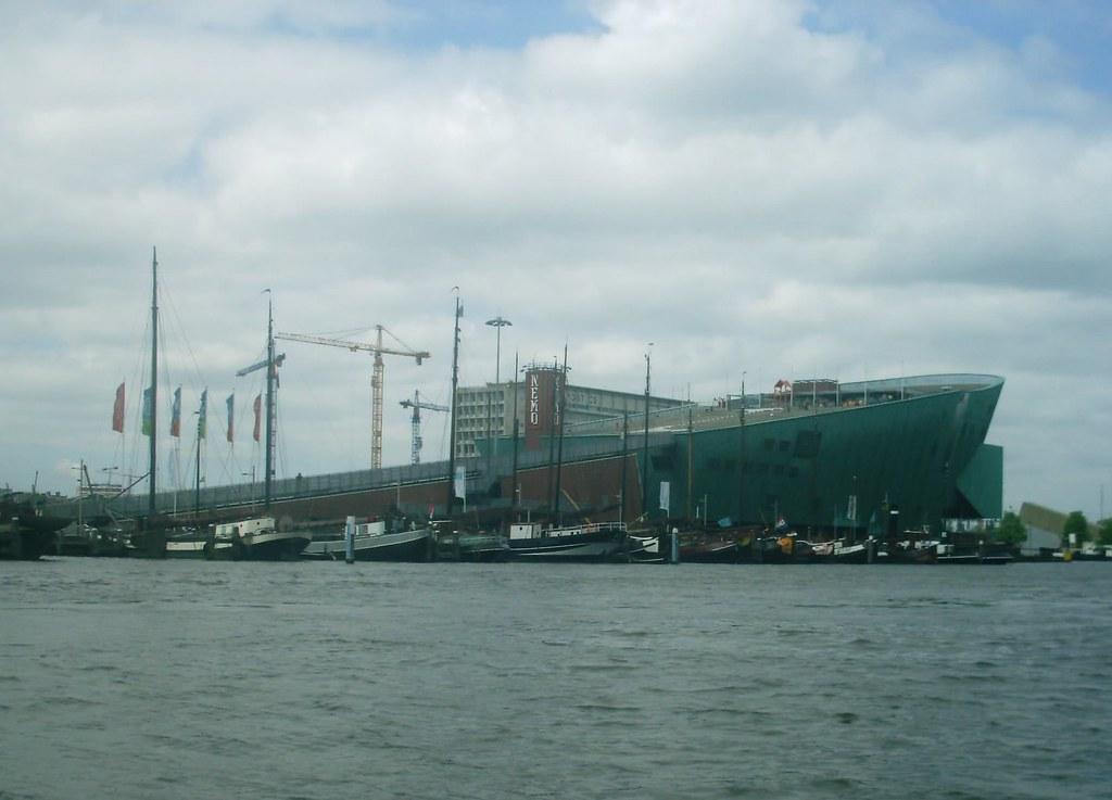 Amsterdam 032