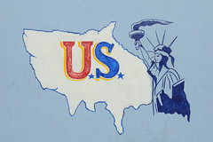 us_7275_1_1 web
