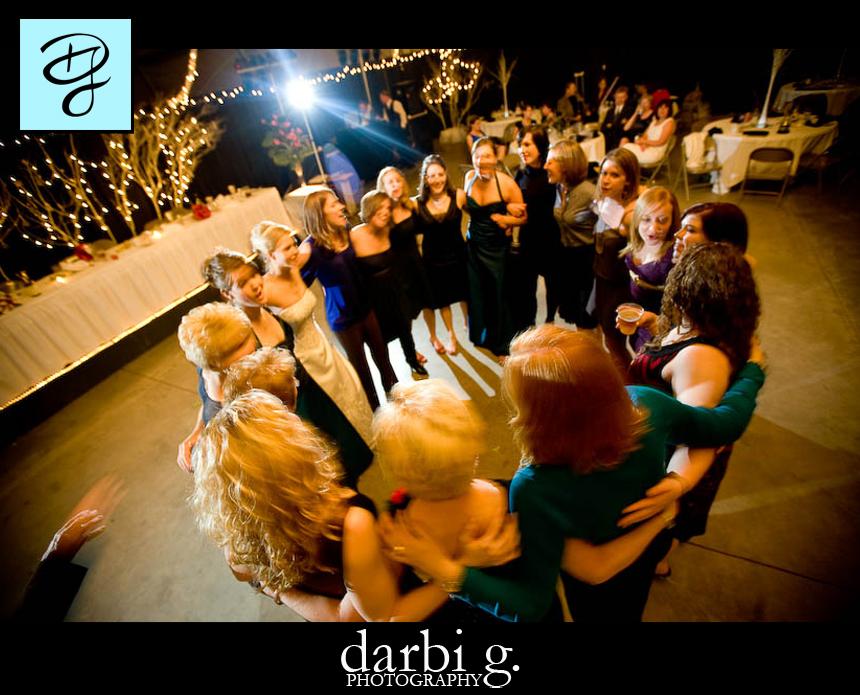 27Darbi G Photography wedding photographer missouri-cirlcedance